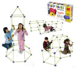 crazy-forts