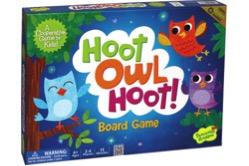 hoot-owl-game