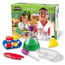 preschool-science-kit